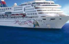 Summer Asian Voyage - 9Days