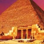 Winter Wonders Of Egypt - 8 Days
