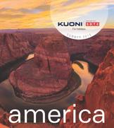 america-summer-2015-e-brochure-thumb