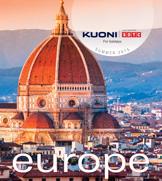 europe-summer-2015-e-brochure-thumb
