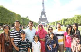 testimonial-abid-ali-shaikh-family