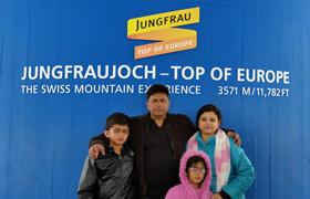 testimonial-furqan-beg-family