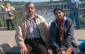 testimonial-gurudatta-family
