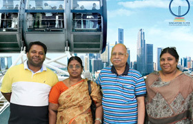 testimonial-kotha-krishna-murthi-family