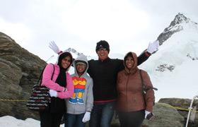 testimonial-leslie-coutinho-family