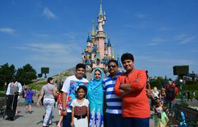 testimonial-liaqat-ali-family