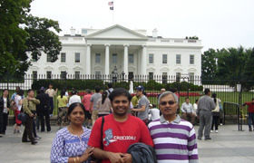 testimonial-murali-usha-family