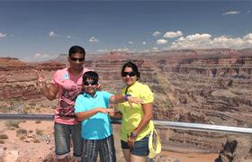 testimonial-prashant-khade-family