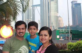 testimonial-raj-shenoy-family
