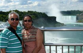 testimonial-rajamurthy-family