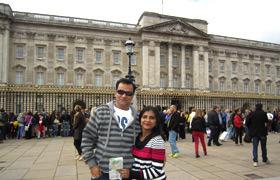 testimonial-rajeev-yadav-family