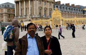 testimonial-ramakrishnan-nair-family