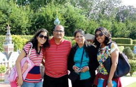 testimonial-ramnarayanan-subramanian-family