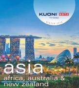 asia-africa-australia-new-zealand-winter-2015-e-brochure-thumb