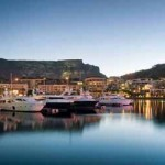 Summer Premium Scenic South Africa with Kwantu