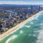 Summer Value Wonders of Australia