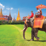 Book Domestic And International Holiday Packages From Sotc