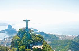 Summer-Premium-Discover-South-America