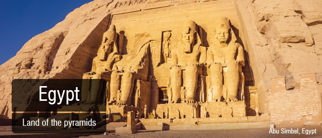Wonders-of-Egypt-2017