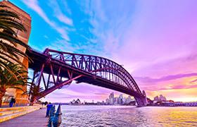 Wonders-of-Australia