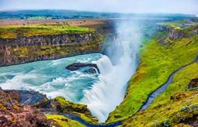 Mystical-Iceland