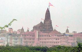 Dwarka-Somnath-Darshan-280x180