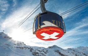 Best-of-Switzerland