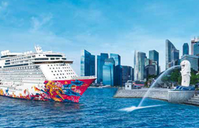 Oriental-Voyage-with-Dream-Cruise