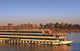 Wonders-of-Egypt