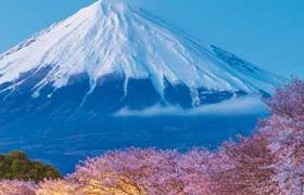 Splendors-of-Japan