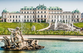 Austria-Summer-Premium-All-of-Scandinavia-with-Midnght-Sun-and-East-Europe