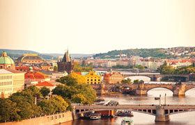Czech-RepublicSummer-Premium-Eastern-European-Wonders-with-Poland