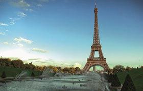 Paris-NRI