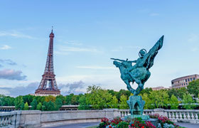 Summer-Budget-Best-of-France-NRI