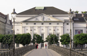 Switzerland-NRI