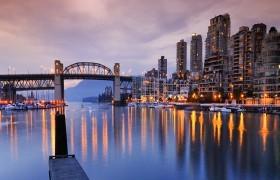Vancouver-City nri