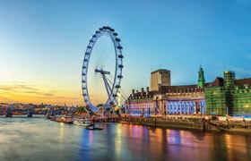 london-Eye-NRI