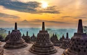 NRI-Bali