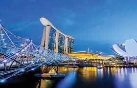 NRI-Singapore