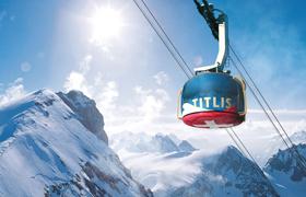 Switzerland-mt-titlis