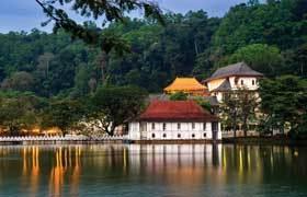 Kandy-TempleTooth